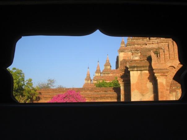 Burma Image